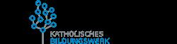 Katholisches Bildungswerk Wuppertal/Solingen/Remscheid