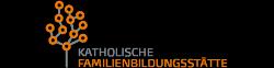 Katholische Familienbildungsstätte - Haus der Familie - Wipperfürth