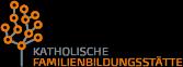 Katholische Familienbildungsstätte Wuppertal