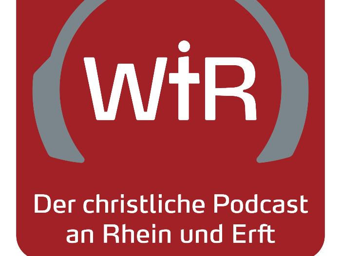 RZ Logo Podcast WIR